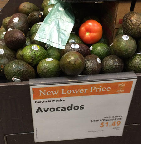 Avocado_price.jpg