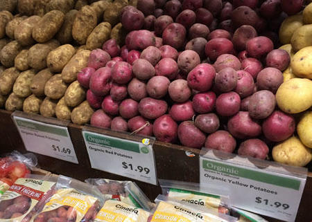 Potatoes_price.jpg