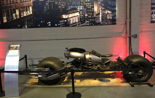 WB_StudioTour_Batman_vehicle02.jpg