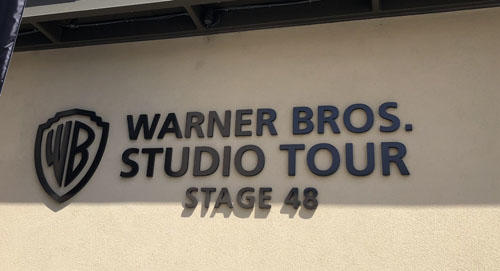 WB_StudioTour_sign.jpg