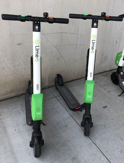 LimeScooter_parked.jpg