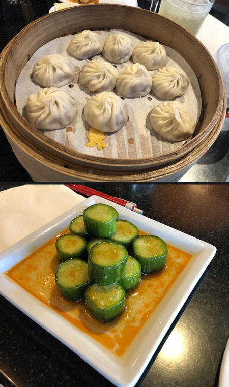 DinTaiFung_food.jpg