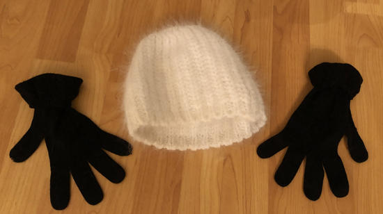 HatGloves.jpg