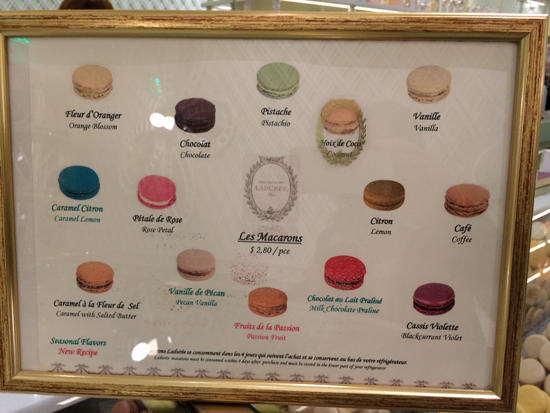 Laduree_macarons_menu.jpg