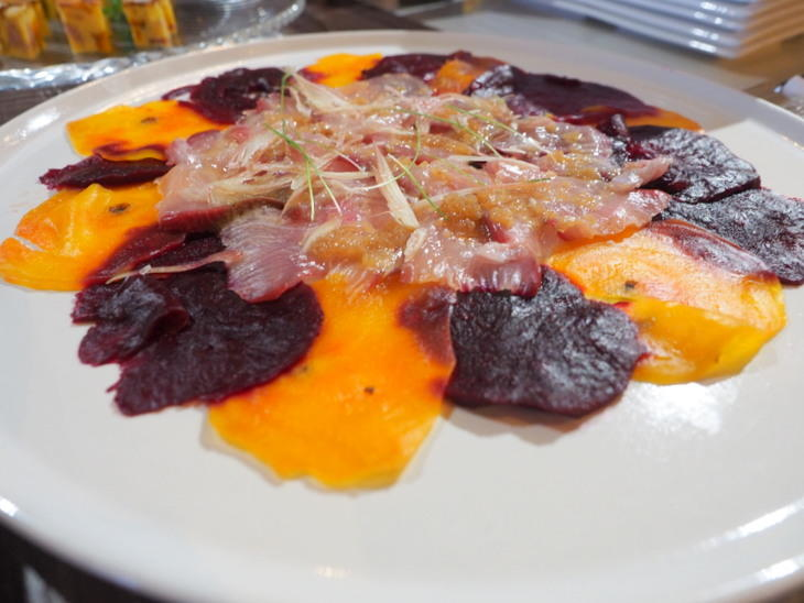 17_yellowtailinthestyleofcarpaccio.JPG