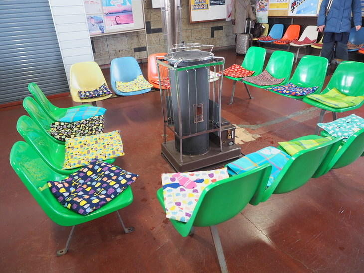 16_10_toyotomistation_chairs_P1130038.JPG