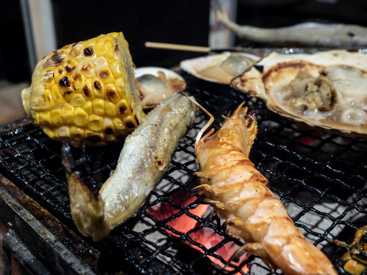 10_seafoods on the grill_PB230148.jpg