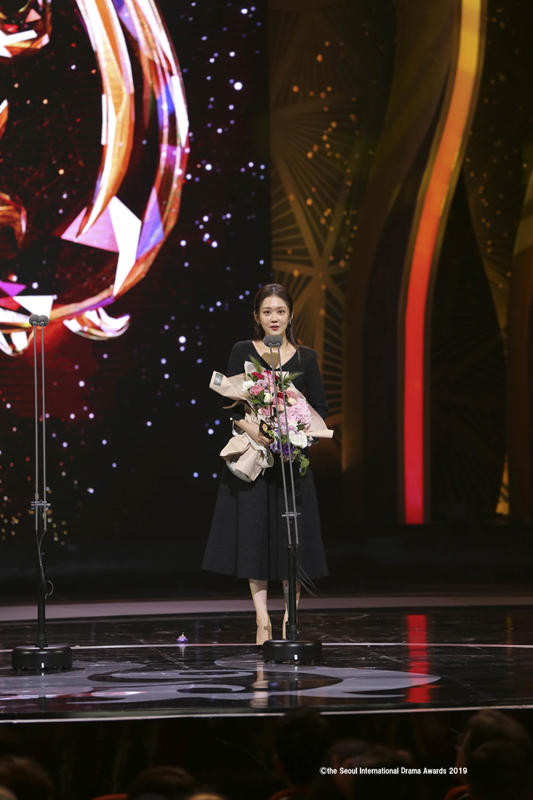 the Seoul International Drama Awards 2019-2.jpg