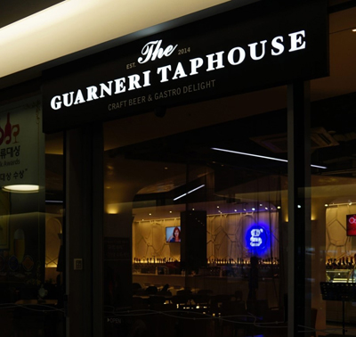 GUARNERI TAPHOUSE4.jpg