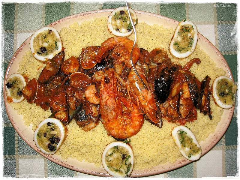 s-cous-cous-di-pesce-ricco.jpg