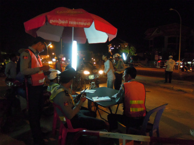 Police check Alcohol (2).jpg