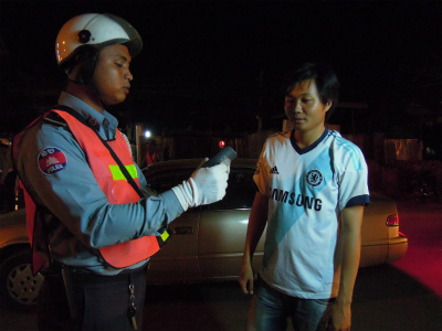 Police check Alcohol (8).jpg