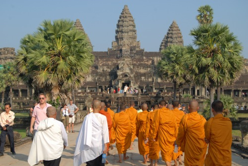 Angkor%20Wat%20Day%20Time%20%28153%29.jpg
