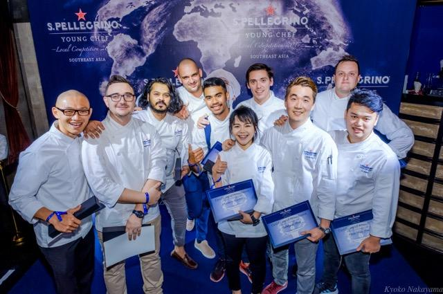 th_1S.Pellegrino Young Chef Competition (CeLaVi)-197.jpg