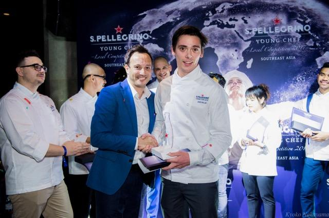 th_1S.Pellegrino Young Chef Competition (CeLaVi)-243.jpg