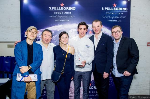 th_1S.Pellegrino Young Chef Competition (CeLaVi)-275.jpg