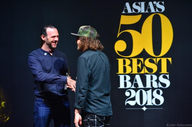 th_1Dorian Pryce, Potato Head Beach Club, The Best Bar in Indonesia sponsored by Seedlip, with Ben Branson, Founder of Seedlip.jpg