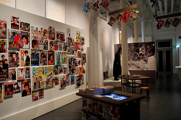 50 Years of Television - An Exhibition. Image courtesy of National Museum of Singapore. %281%29.jpg