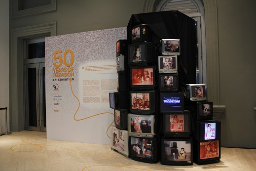 50 Years of Television - An Exhibition. Image courtesy of National Museum of Singapore. %285%29.jpg