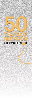 50 Years of Television An Exhibition.jpg