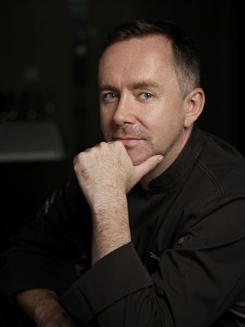 Chef Chris Millar s.jpg