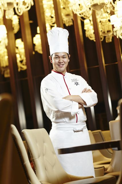 Executive Chef Chen Kentaro3.jpg