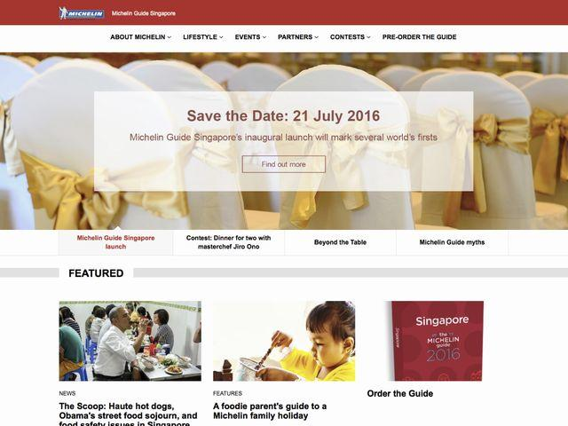 guide.michelin.sg - Asia's First Comprehensive Gourmet Lifestyle Web Portal by the MICHELIN guide.jpg
