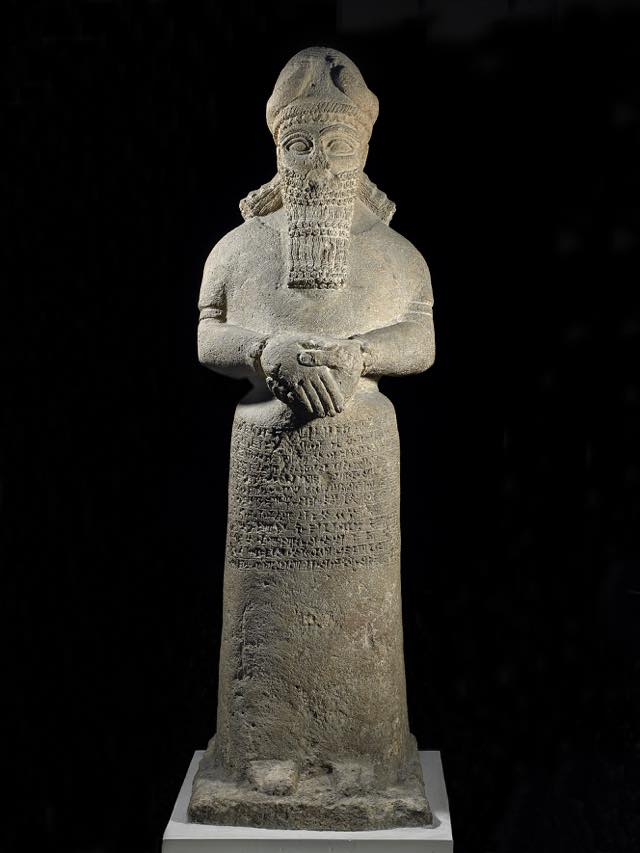 th_A divine attendant from Nimrud, Iraq, 810-800 BC © 2015 the Trustees of the British Museum.jpg