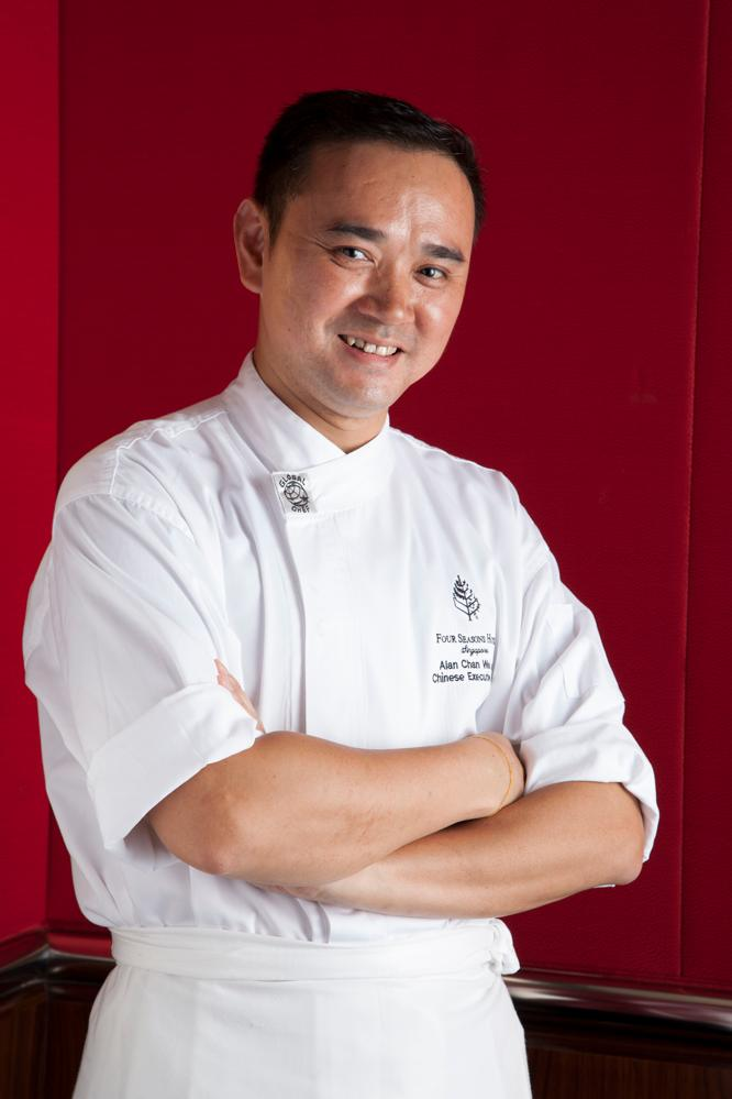 th_Chinese Chef Alan Chan_Four Seasons Hotel Singapore.jpg