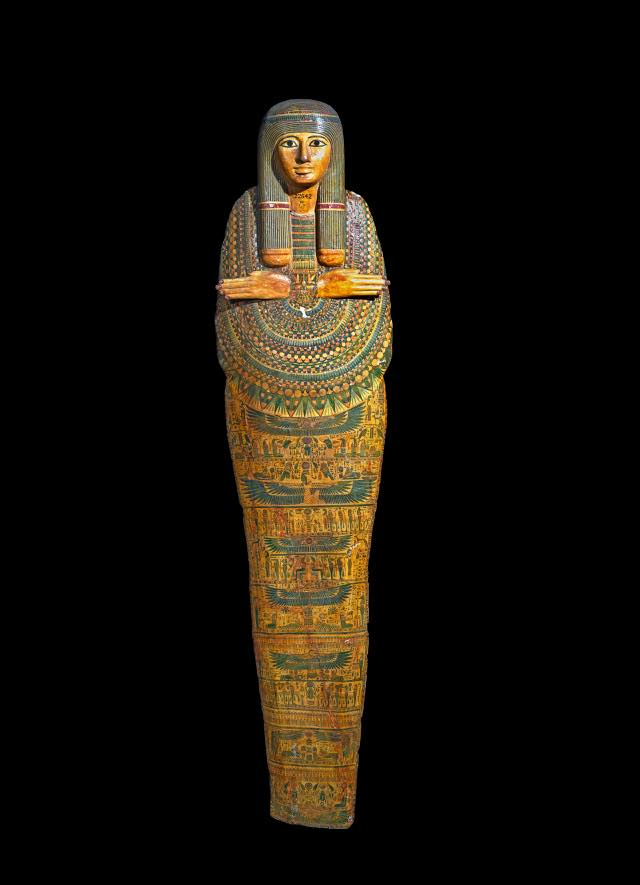 th_Mummy-board, probably from Thebes, Egypt, 950-900 BC © 2015 the Trustees of the British Museum.jpg