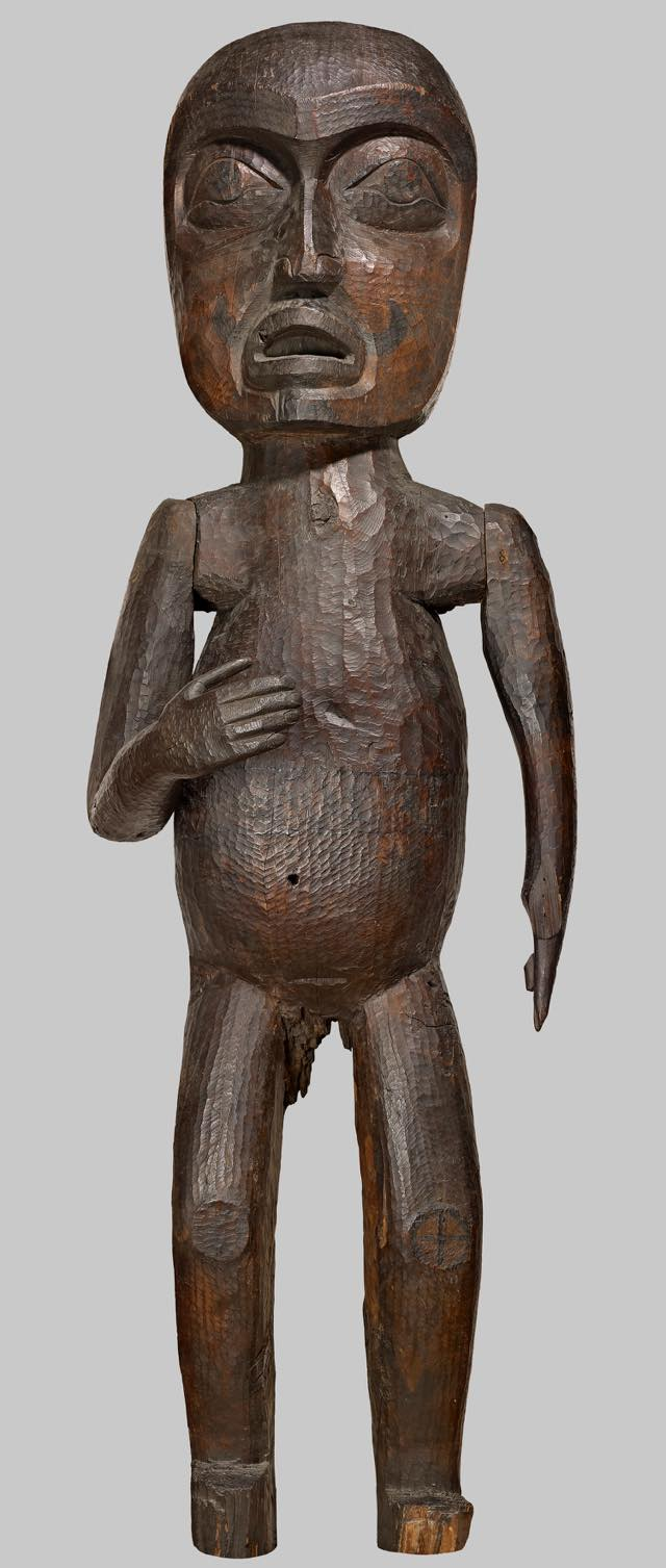 th_Potlach welcome figure, Canada, 19th century AD © 2015 the Trustees of the British Museum.jpg