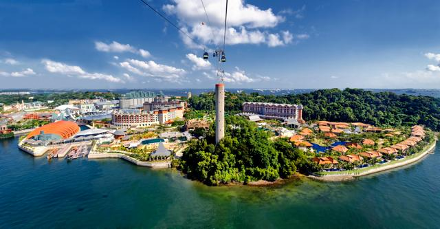 th_RWS - Aerial View from Cable Car.jpg