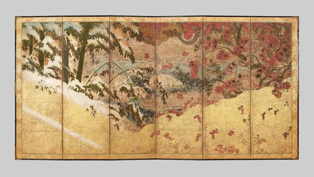 th_Screen painting, Japan, late 16th century AD© 2015 the Trustees of the British Museum.jpg