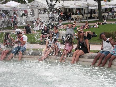 Sommerfest_Fountain 2.JPG