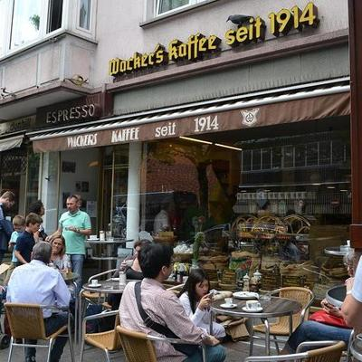 Wacker's Kaffee_shop outside.jpg
