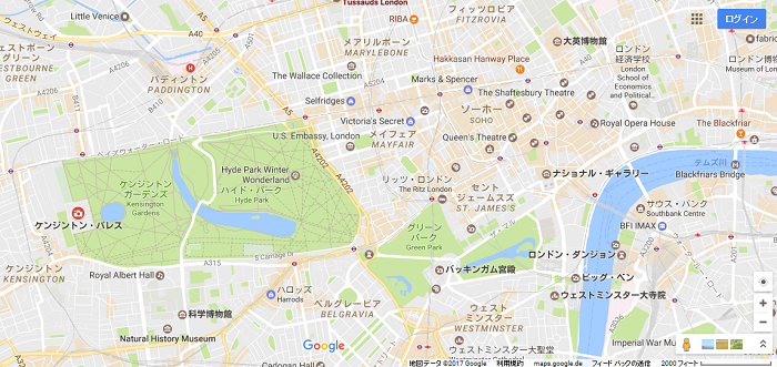 Kensington Palace_Map.png