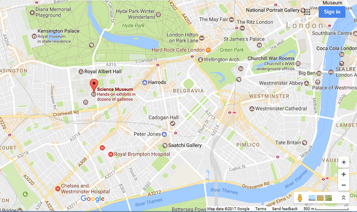 Science Museum_Map.png