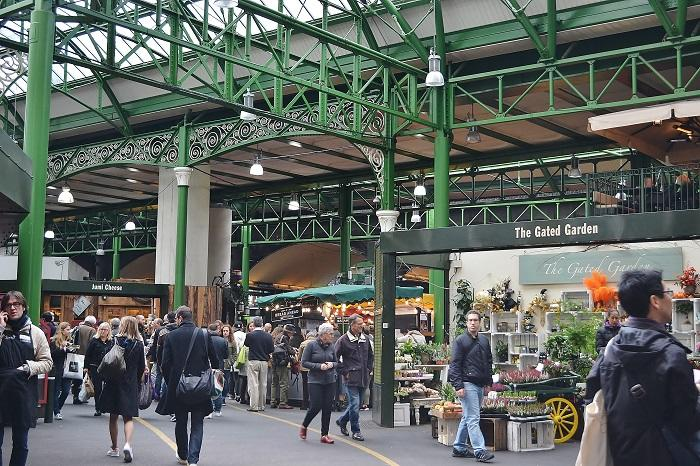 Borough Market 16.JPG