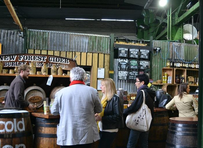 Borough Market 3.JPG