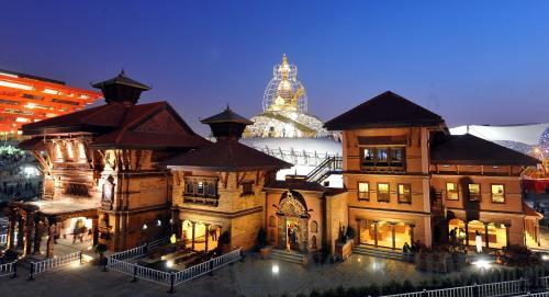 Nepal_pavilion_night_expo2010.jpg