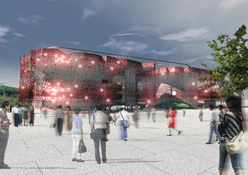 Switzerland-pavilion-at-shanghai-world-expo-2010.jpg