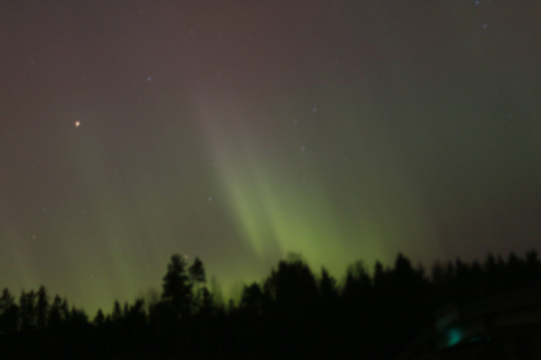 northern light.jpg