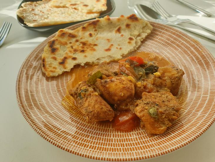 chicken curry and roti.jpg
