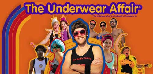 underwear_affair_main.jpg