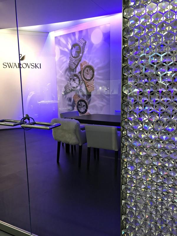 Swarovski-meetingspace-800.JPG