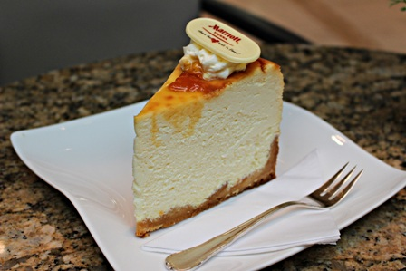 Marriot-cheesecake-honey-b.jpg