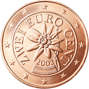 2_cent_coin_At.png
