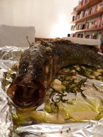 Homeparty-fisch-after-b.jpg