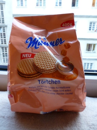 Manner-schokocaramel-toetchen-b.jpg