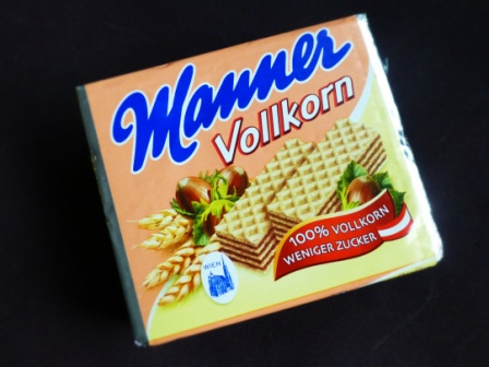 Manner-vollkorn-b.jpg